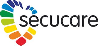 SecuCare-Senior