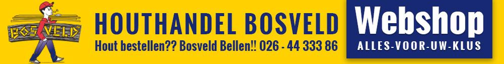Houthandel Bosveld, Sonsbeeksingel 71-72, 6821 AB Arnhem 026-4433386!!!! Allesvooruwklus.nl