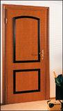 Portas deurrenovatie_6