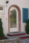 Portas voordeur renovatie_6