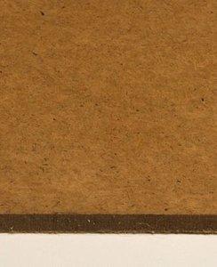 Hardboard A3 Formaat