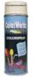 MoTip-Colorspray-hoogglanslak-ivoor-wit-400-ml