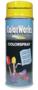 MoTip-Colorspray-hoogglanslak-zonlicht-geel-400-ml