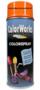MoTip-Colorspray-hoogglanslak-pastel-oranje-400-ml