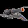 Haakse-slijper-1100W-125mm-AGM1062S