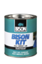 Bison-Contactlijm-Transparant-250-ml