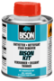 Bison-Kit-Verdunner-250-ml