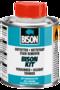 Bison-Kit-Verdunner-250-ml