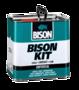 Bison-Kit-Universele-contactlijm-25-liter